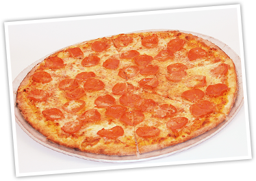 pizzeria-top